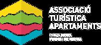 Asociación Turística de Apartamentos